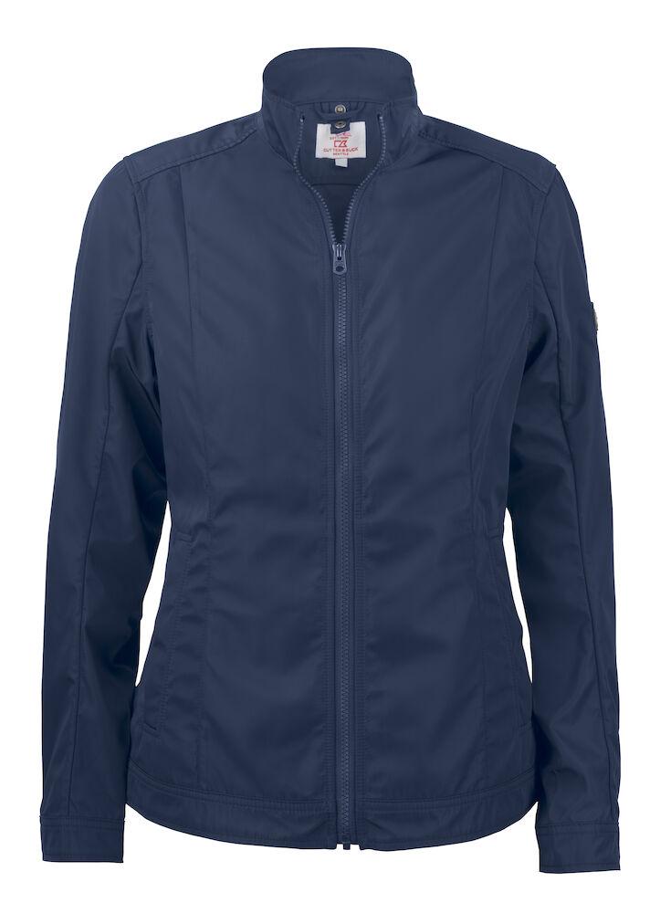 Shelton 3-1 Jacket Ladies