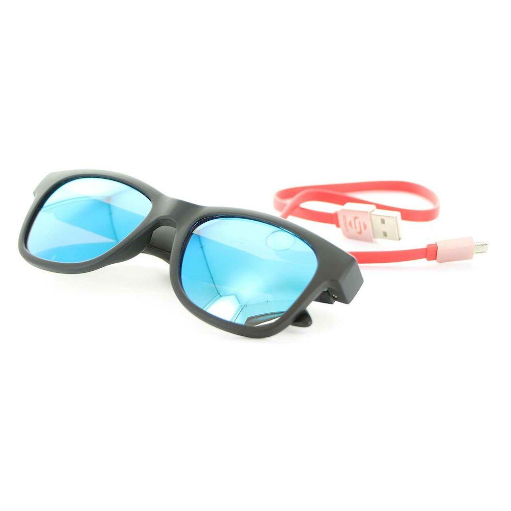 BT Sunglasses