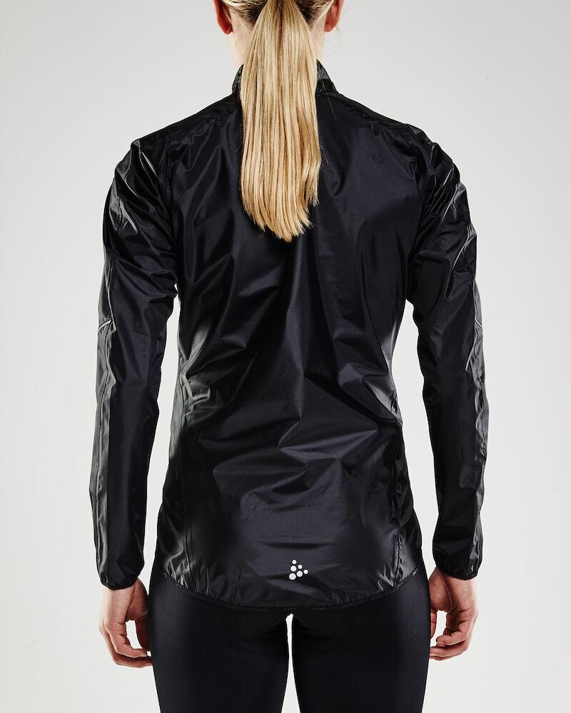 Mist Rain Jacket W | Craft Sportswear
