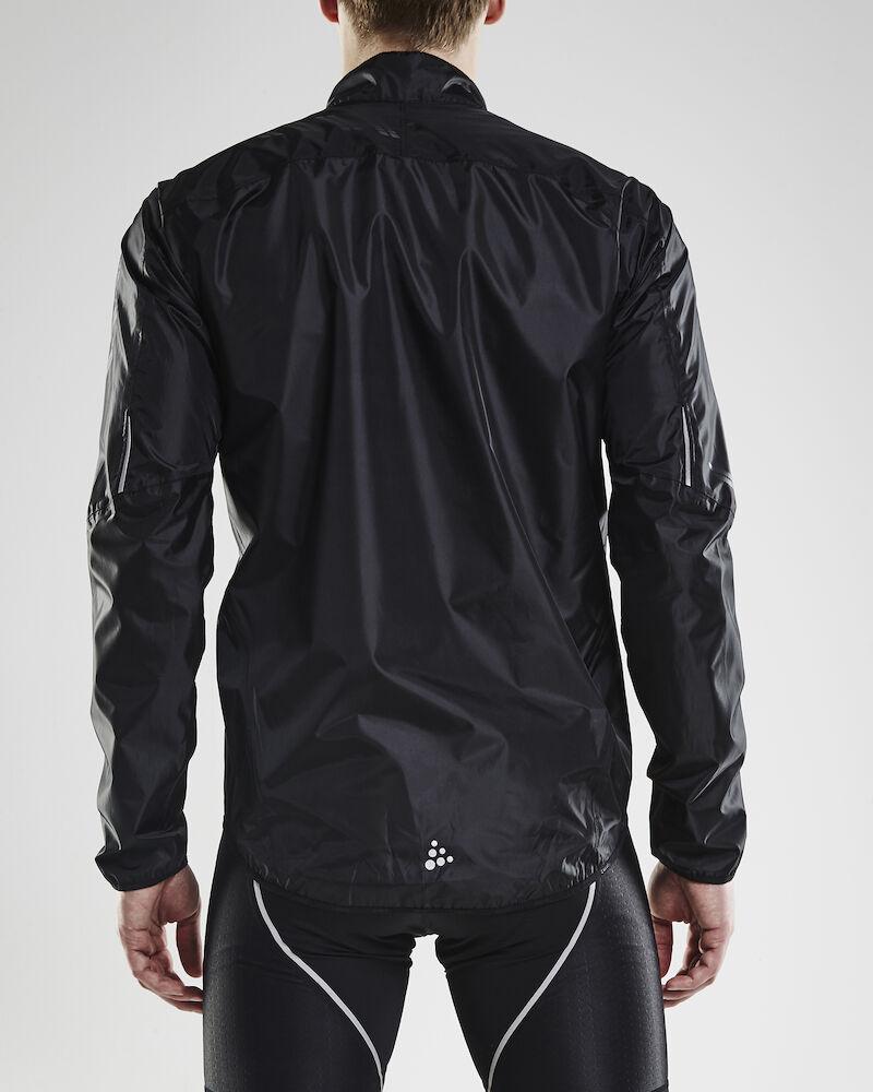 Mist Rain Jacket M | Craft Sportswear