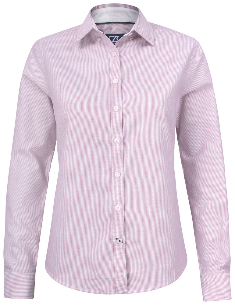 Belfair Oxford Shirt Ladies'