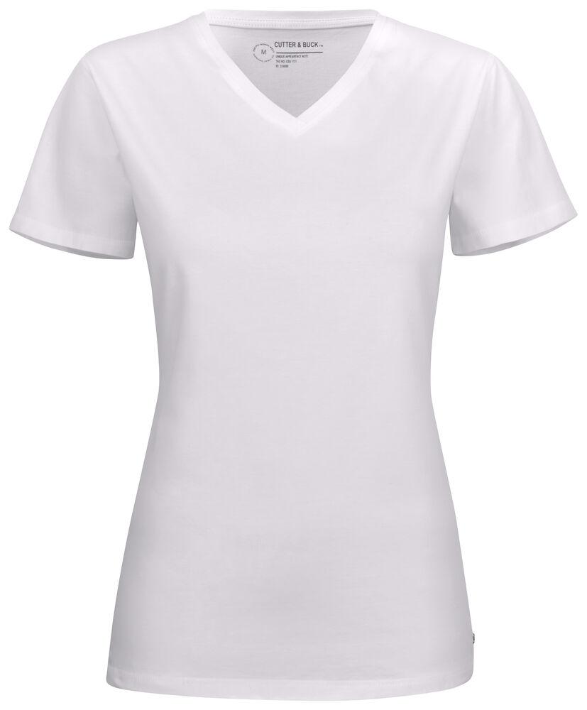 Manzanita T-shirt Ladies