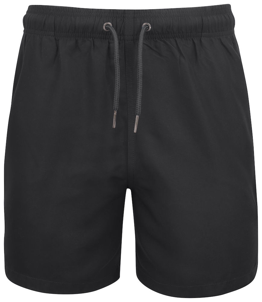 Chelan Shorts