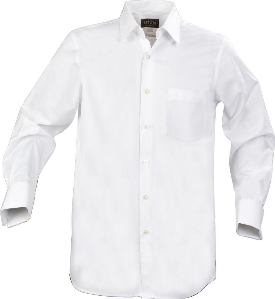 Nwg Jacket Tad Inner Polar Safety 100