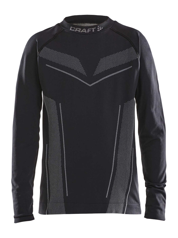 f9204143 Sport & Fritid | New Wave Norway AS