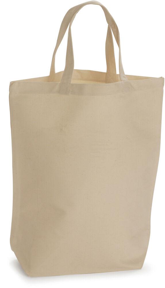 Bag 290 g