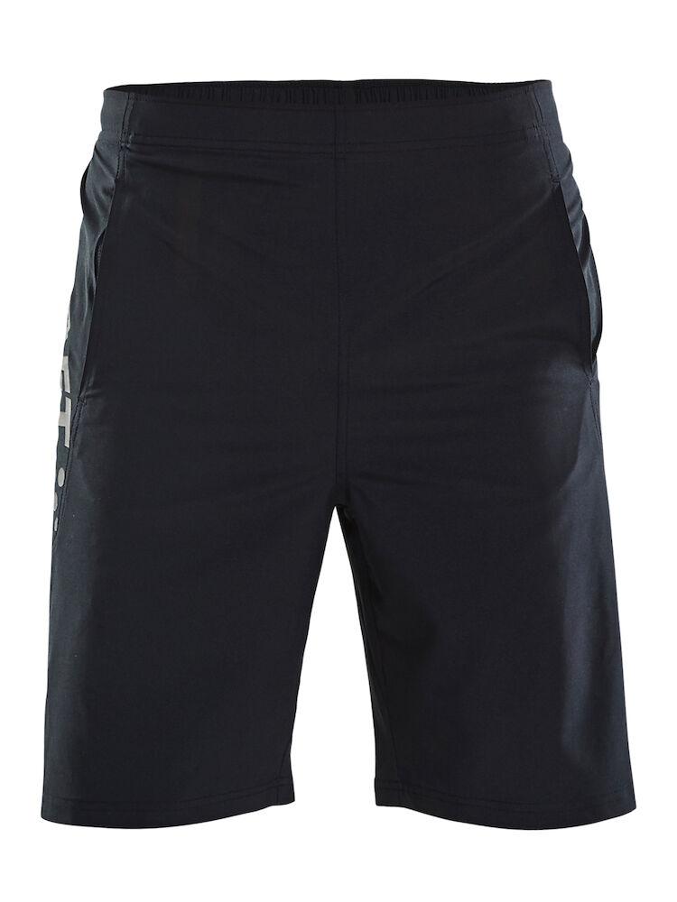 Deft stretch Shorts M