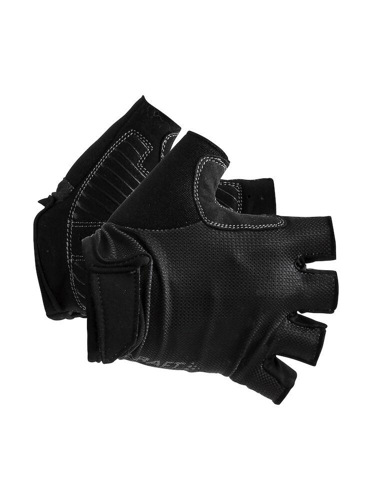 Go Glove