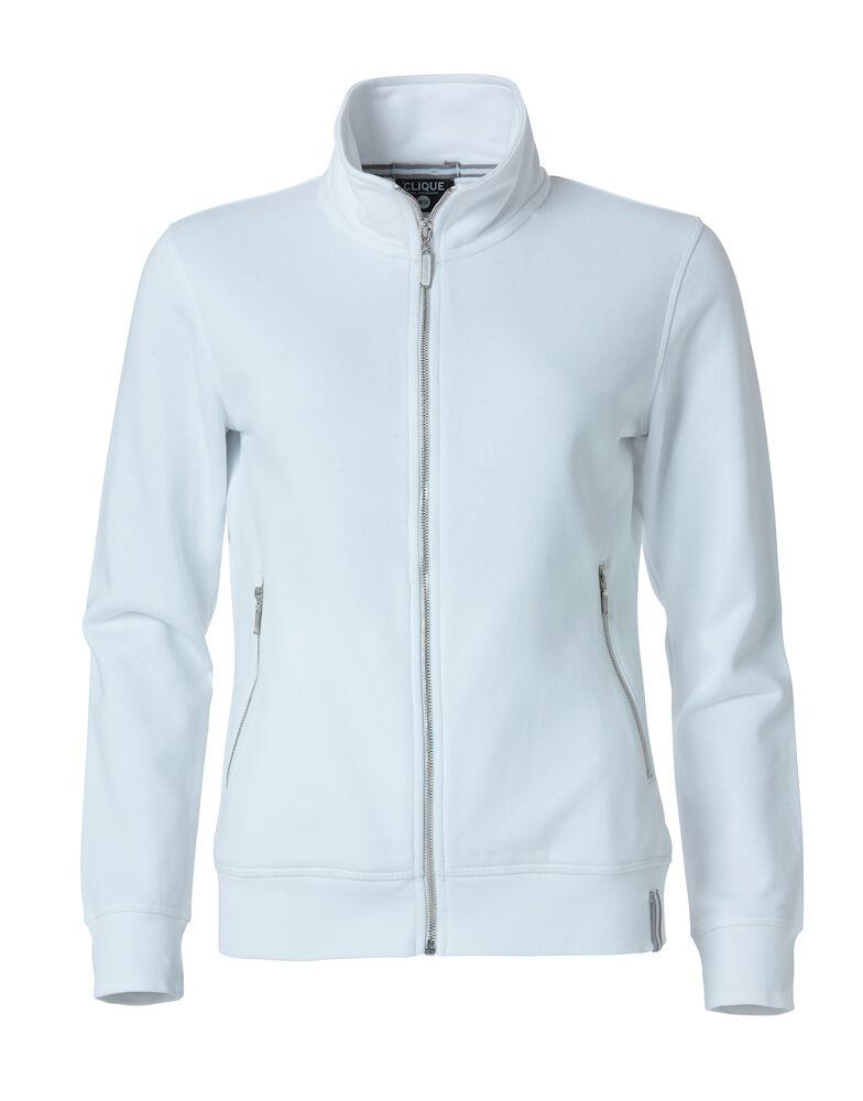 Classic FT Jacket Ladies