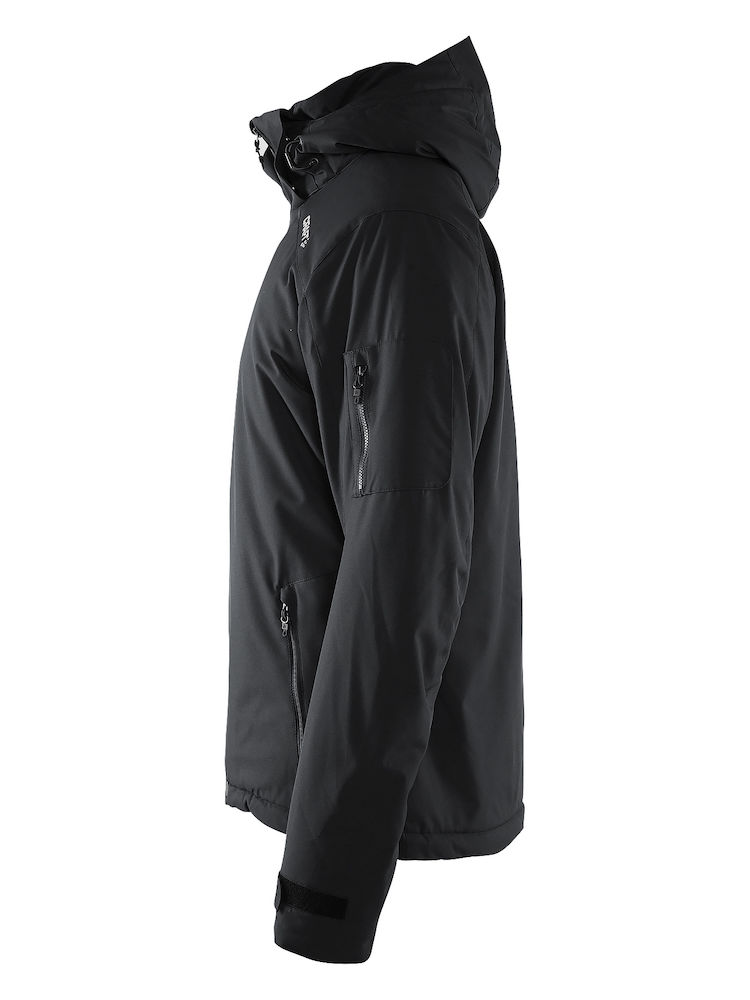 6292a7d1 Isola Jacket M | Craft Sportswear