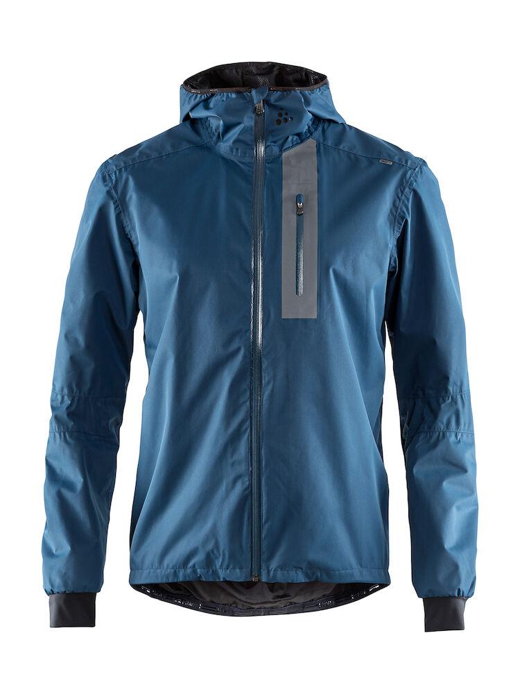 Rain Rain Sportswear MCraft Ride Jkt Ride Jkt eD29EWIYH