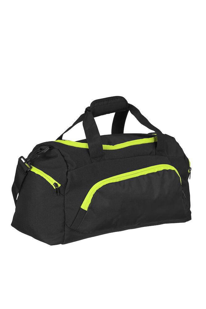 Active Line Sportbag