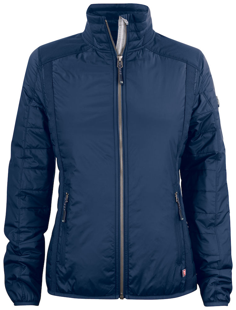 Packwood Jacket Ladies