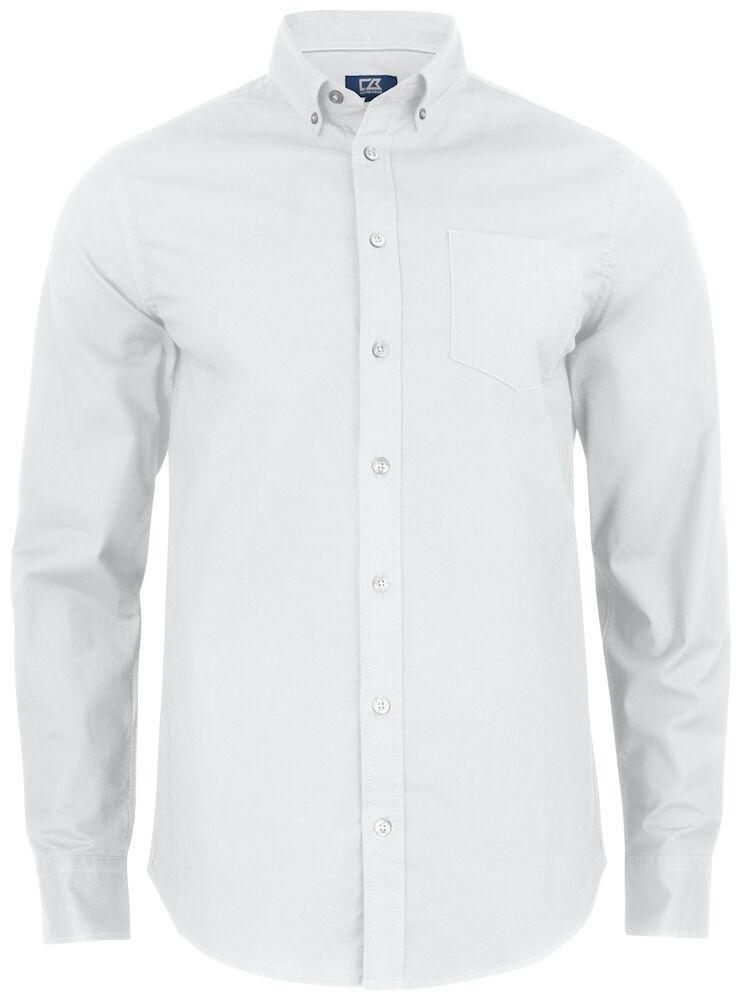 Hansville Shirt Men