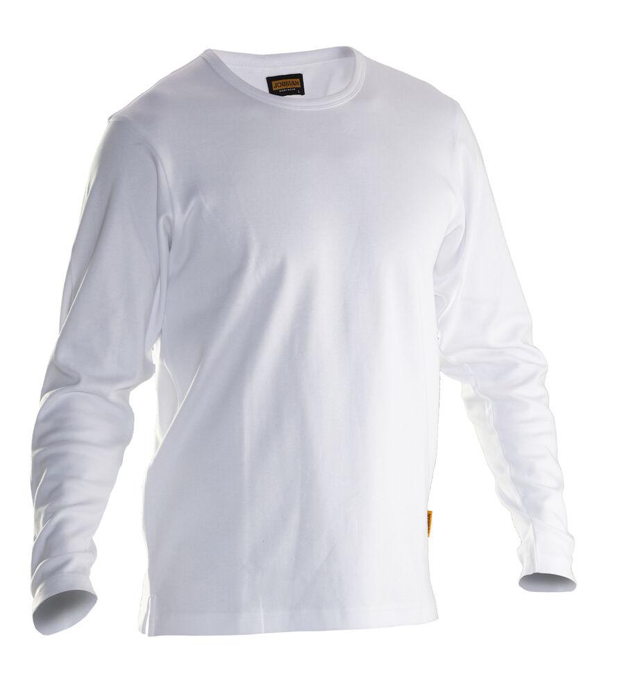 5230 Långärmad T-shirt