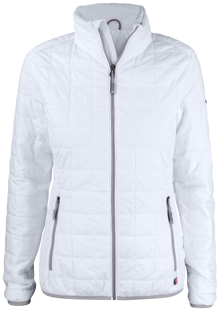 Rainier Jacket Ladies'