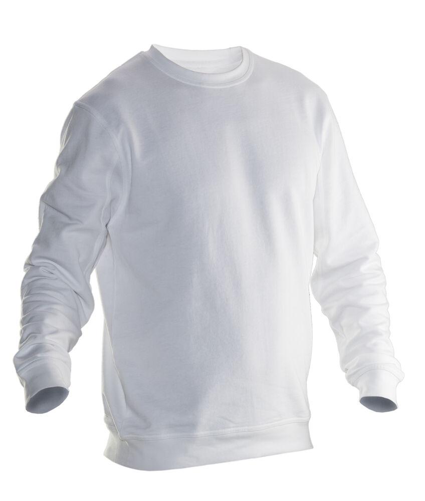 5120 Sweatshirt