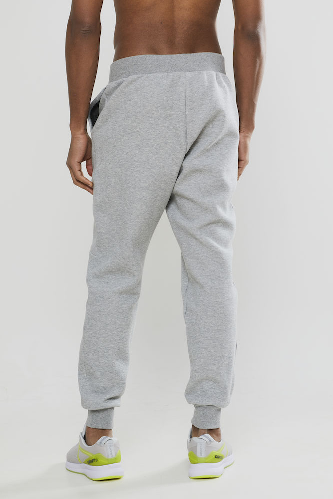 b12e268b District crotch sweat pants M   Craft Sportswear