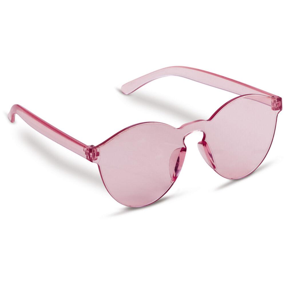 Solglasögon June UV-400