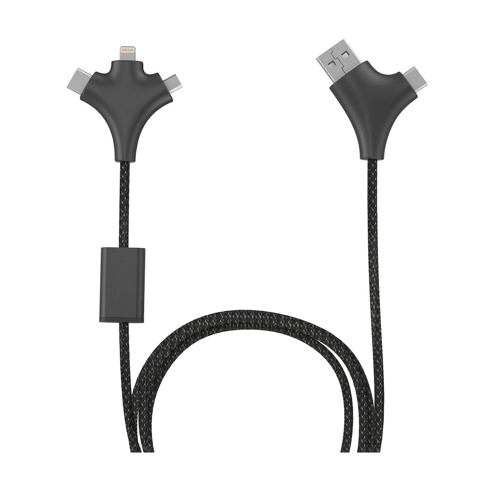 XOOPAR WY CHARGING CABLE
