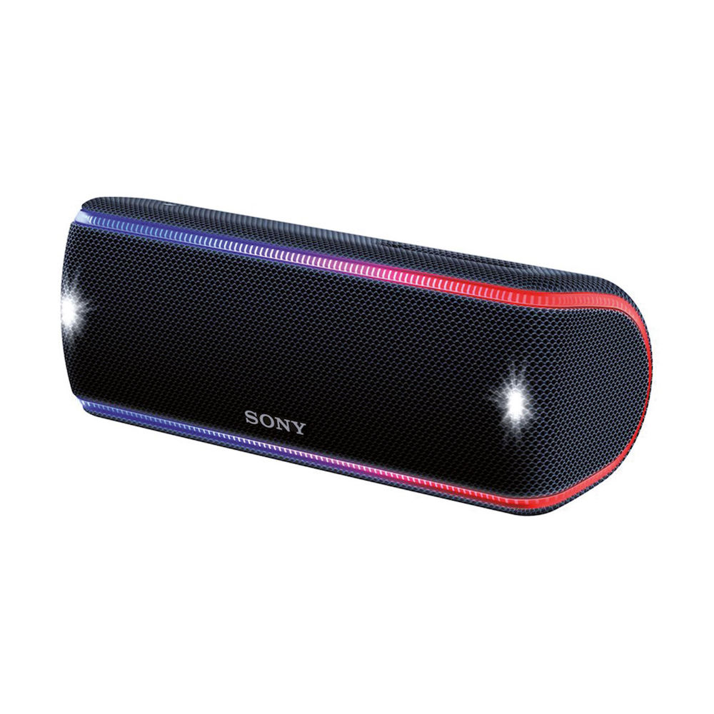Sony EXTRA BASS Portable Speaker