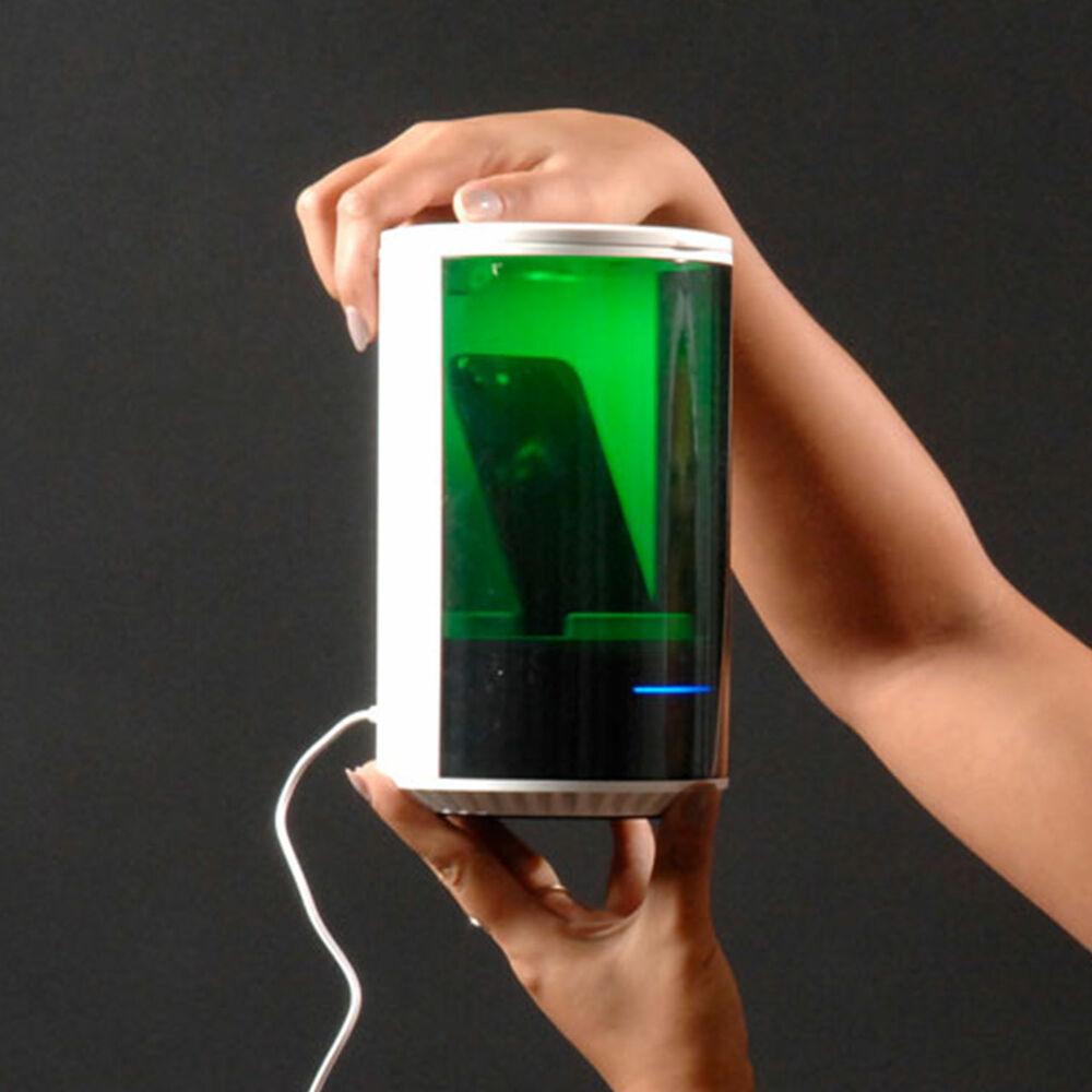 Smart Phonecleaner