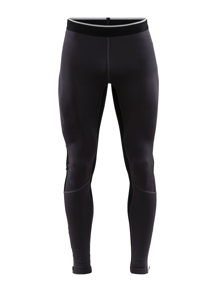 Charge Tights M