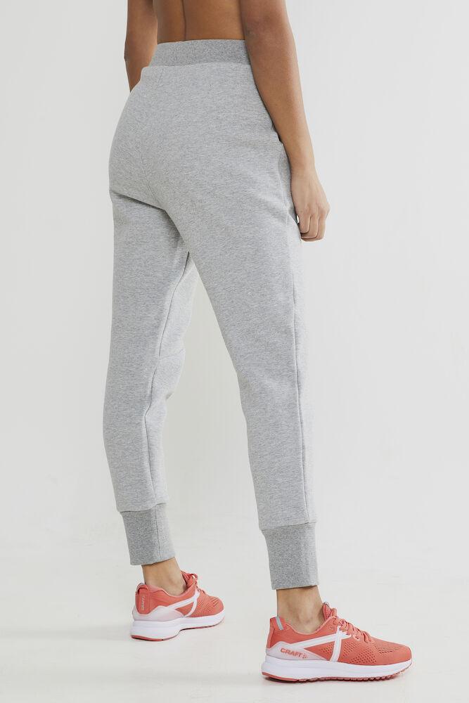aa3b0637 District crotch sweat pants W   Craft Sportswear