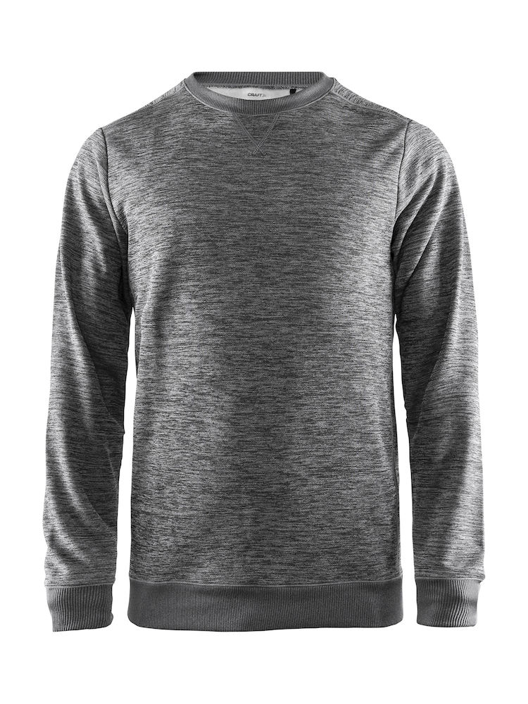 Leisure crewneck M