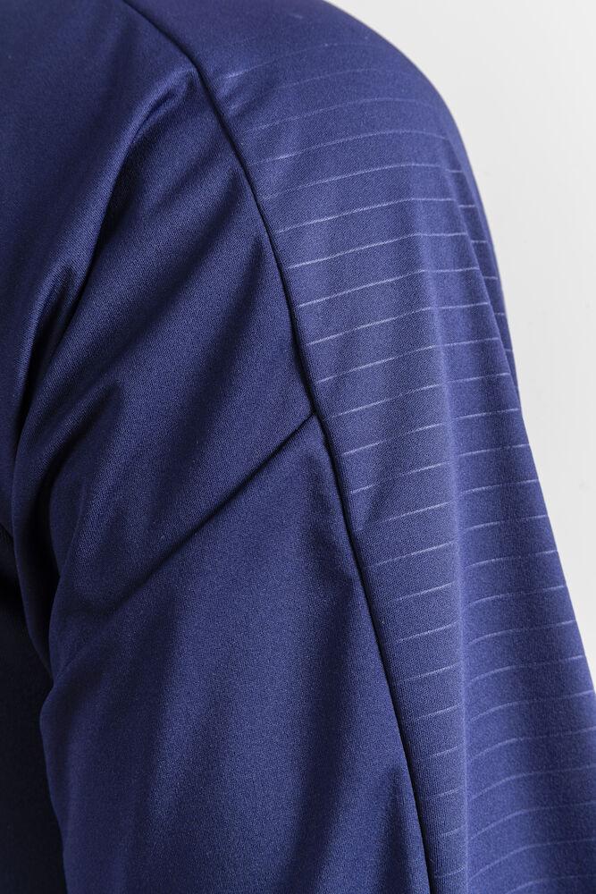 d14e2168 Sharp Jacket M | Craft Sportswear