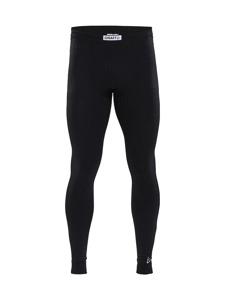 Progress Baselayer Pants M