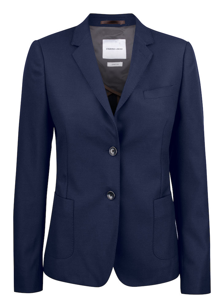 Club Blazer 30 Woman