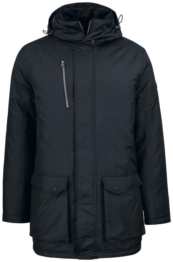 Glacier Peak Jacket Men
