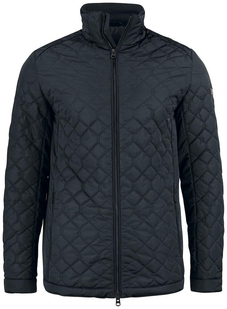 Pendleton Jacket Men