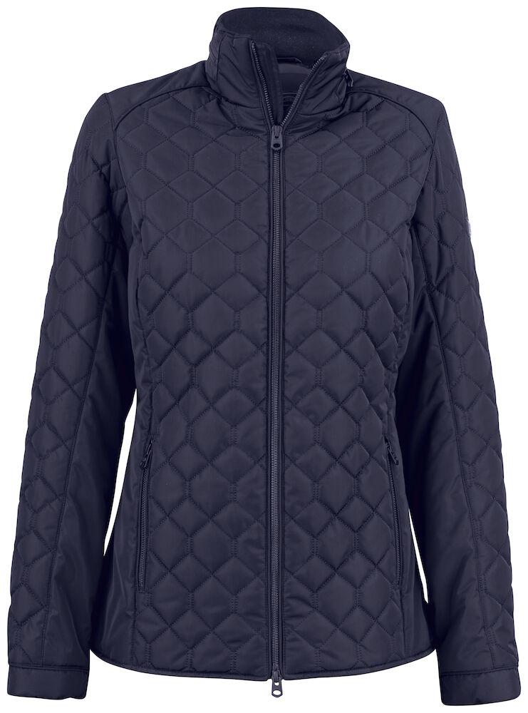 Pendleton Jacket Ladies