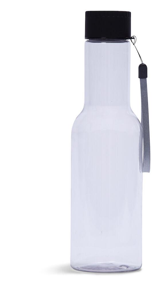 Vattenflaska 80 cl