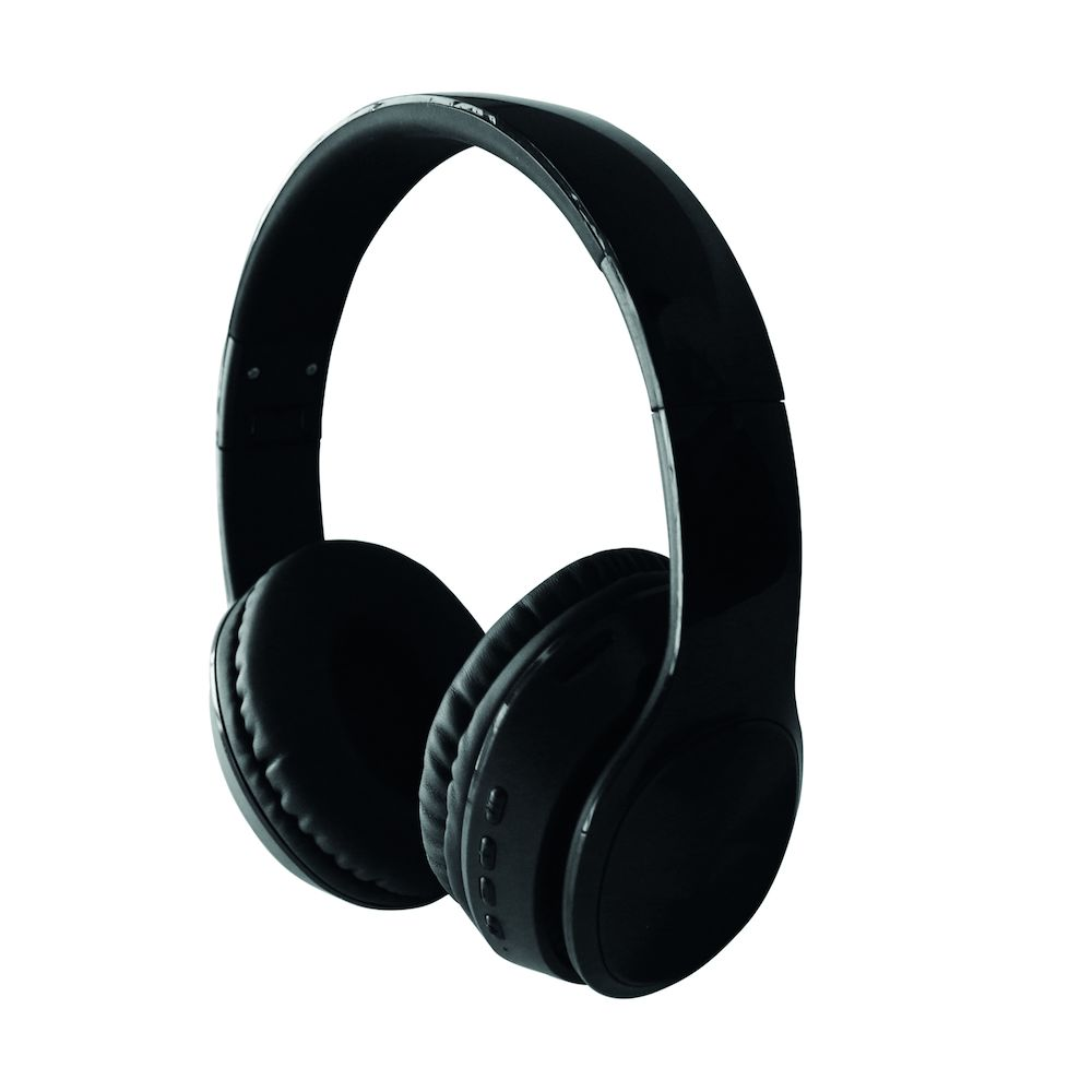 Moyoo Essence Wireless Headphone