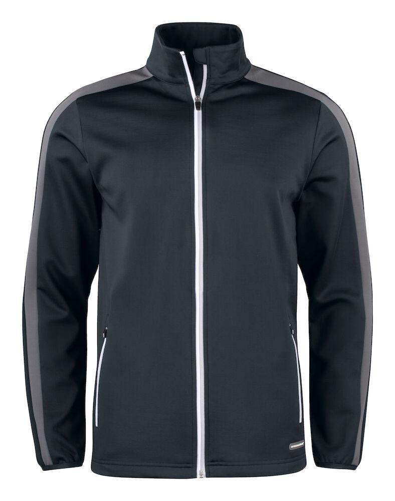 Snoqualmie Jacket Men