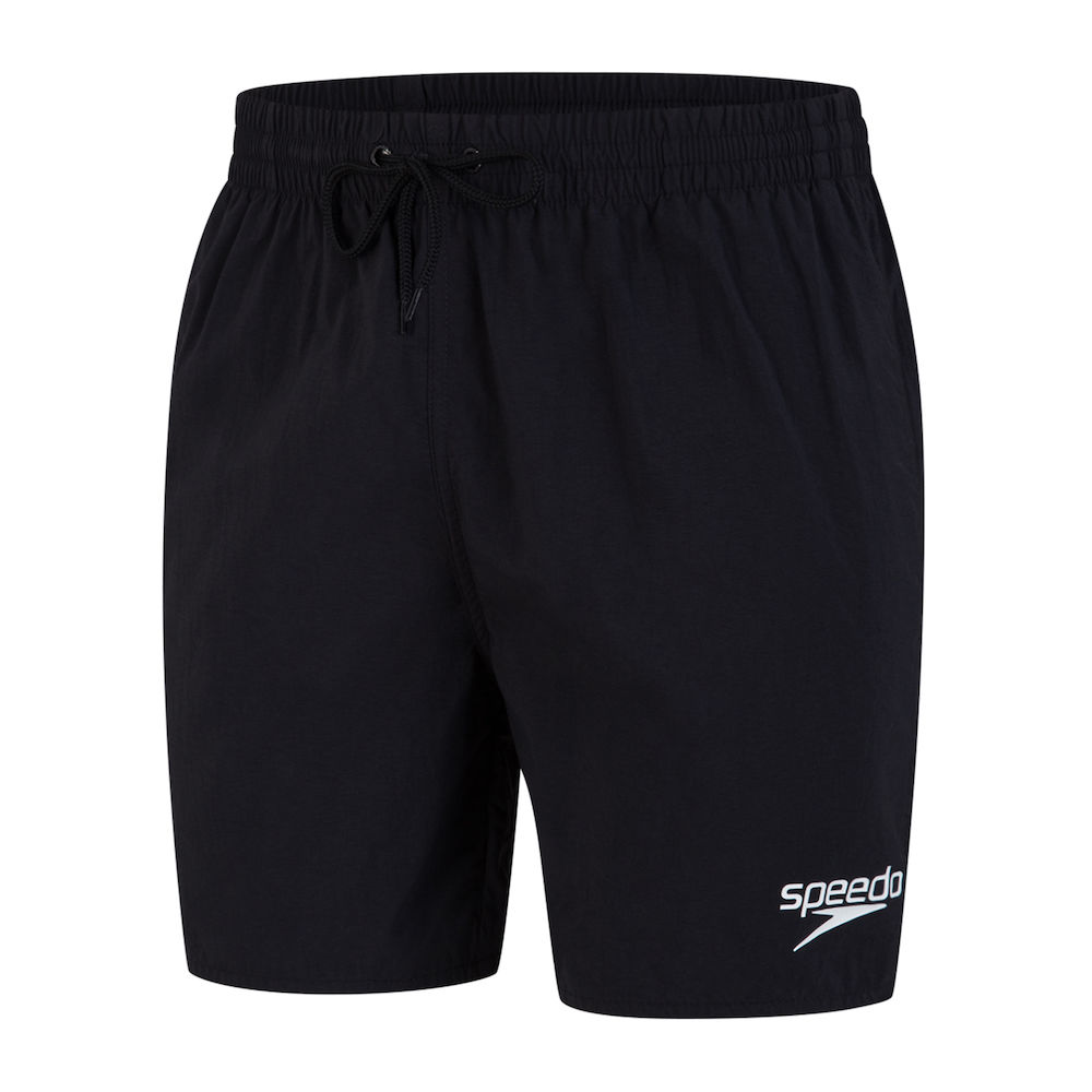 "Essentials 16"" Watershort"