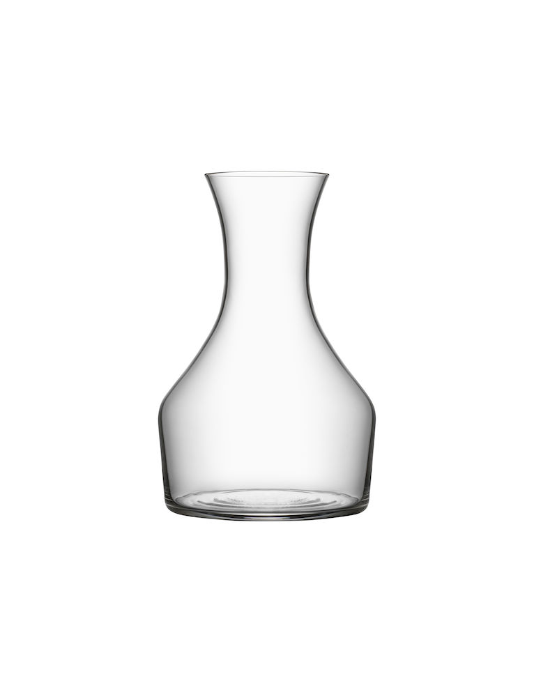 Share Carafe 65 cl