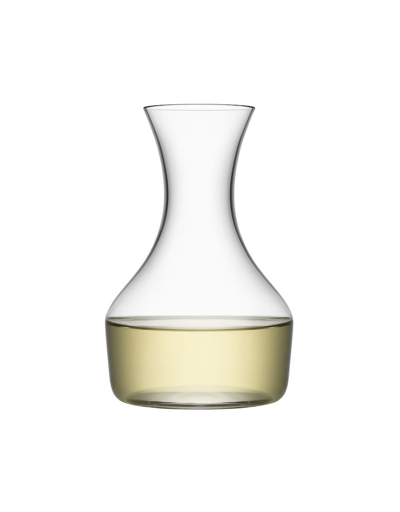 Share Carafe 123 cl