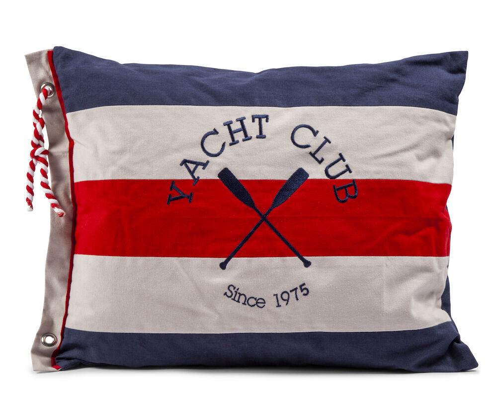 Pudebetræk Yacht Club