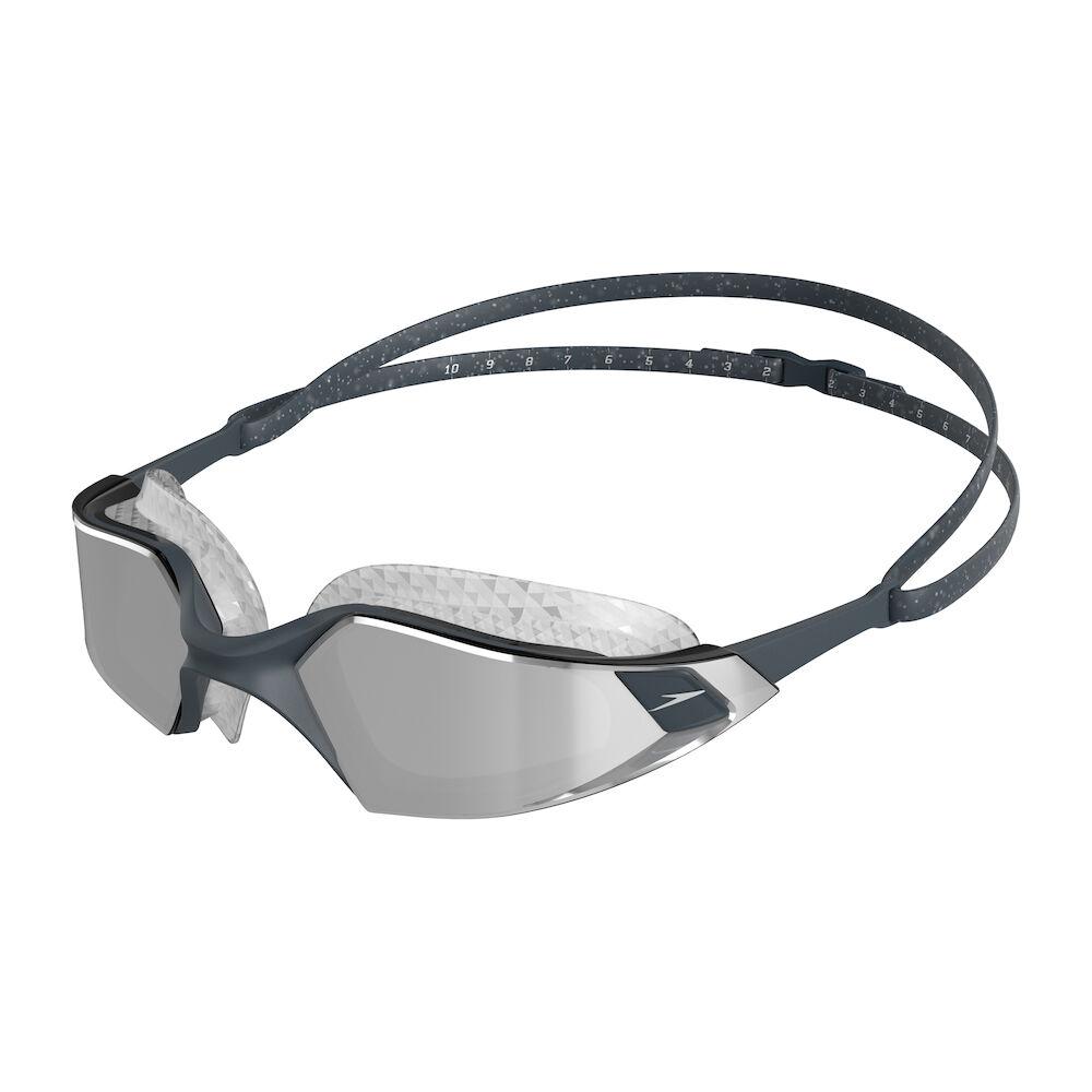 Aquapulse Pro Mirror