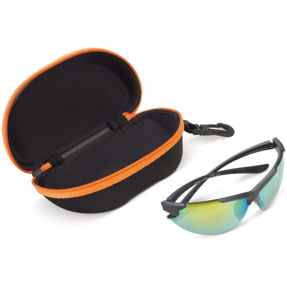 Solglasögon Active