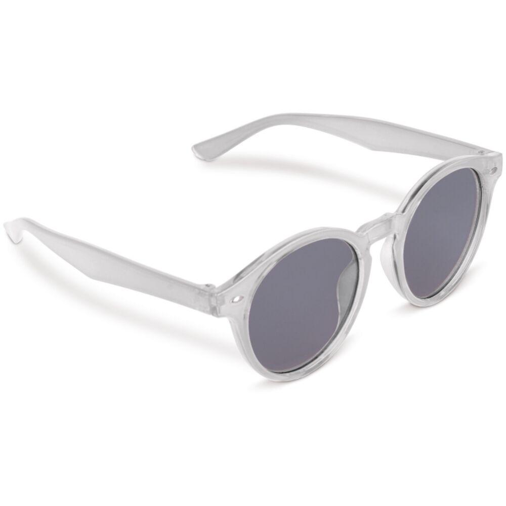 Solglasögon Jacky