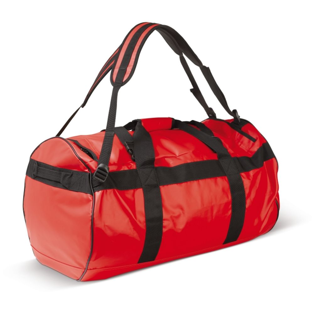 Duffelväska Adventure XL (100L)