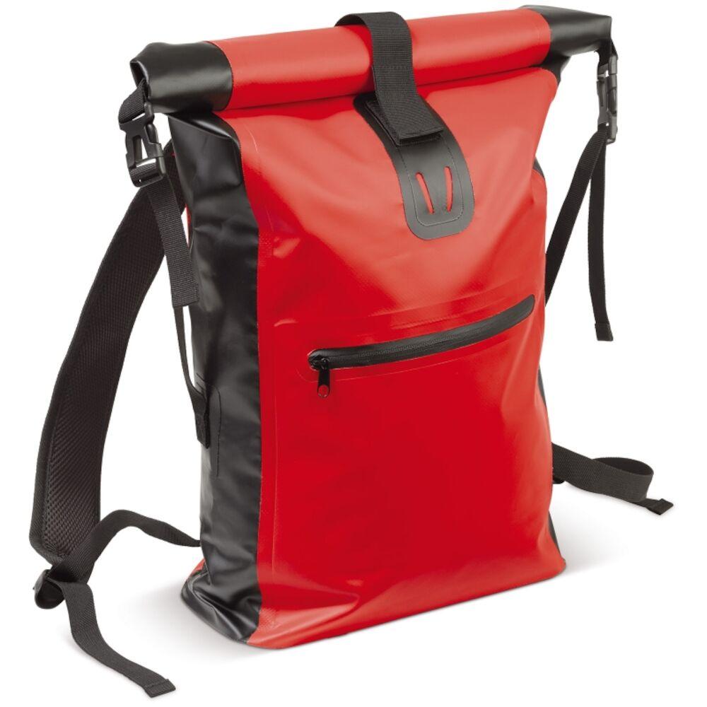 Ryggsäck Adventure (20-22L)