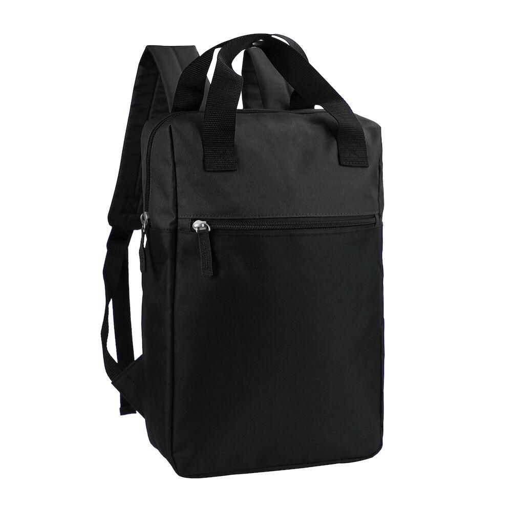 Sky Daypack Mini, Black