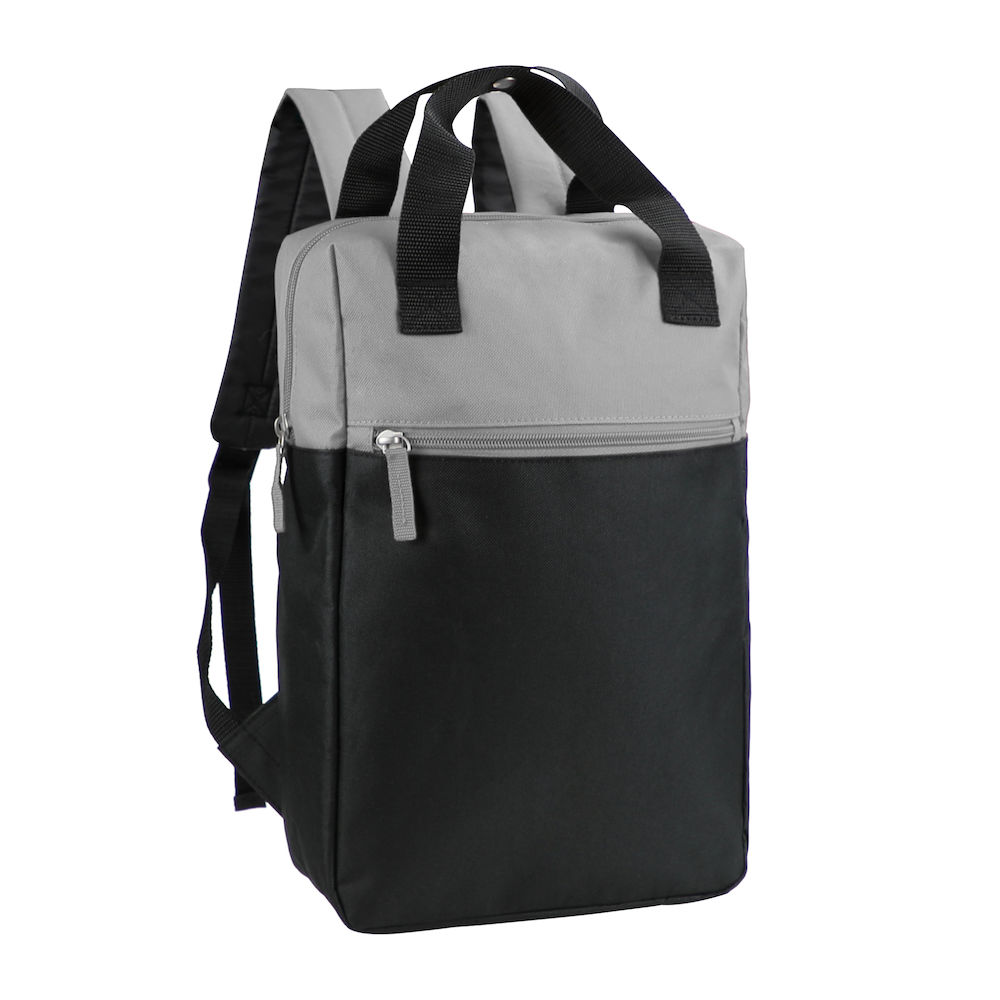Sky Daypack Mini, Grey/Black