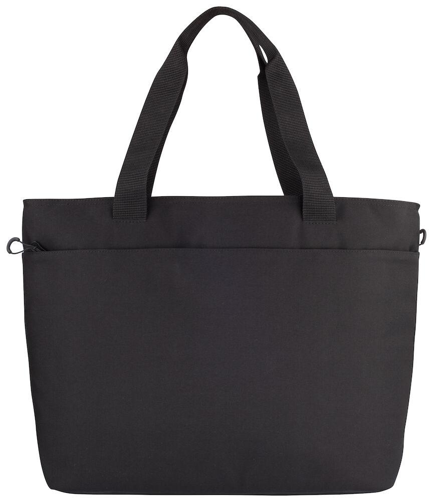 2.0 Tote Bag